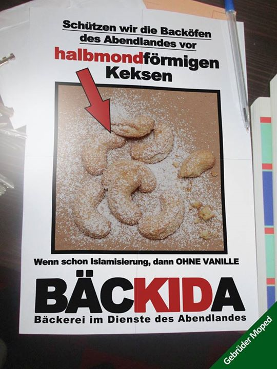 baeckida_web
