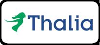 but-thalia