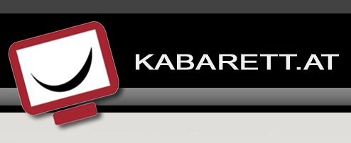 kabarett.at