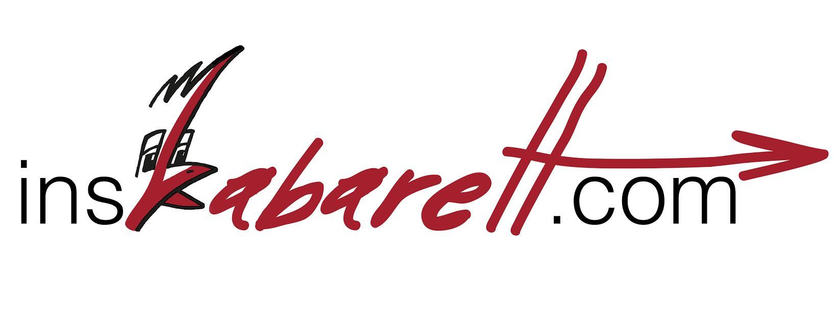 logo_inskabarett