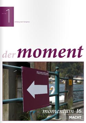 momentum_1
